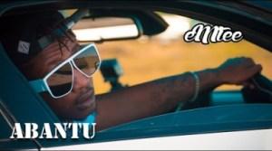 Emtee - Abantu ft. Snymaan, S'Villa